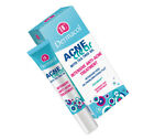 DERMACOL ACNECLEAR CLEANSING ANTI ACNE GEL LOTION MASKE ANGEBOT