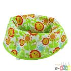 Fisher Price JUMPEROO Replacement Parts (Seat Pad  / Chair Cushion Cover,  Toy,