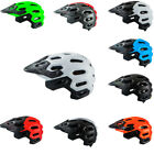 Mountain Bike XC/AM Jungle Cycling Helmet Breathable Cycling Helmet for Men