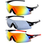 Xingsheng Authorised Sports Cycling Bike Sunglasses Interchangeable Lens Glasses