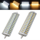 R7S 189MM Non-dimmable LED Bulb 30W 84 SMD 5050 Flood Spotlight Corn Light Lamp