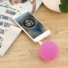 mp3 a yt - Portable Music Sponge Ball 3.5mm Mini Speaker For MP3/MP4/Mobile phone/Tablet YT
