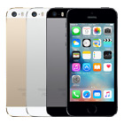 Apple iPhone 5S 32GB - Sprint Smartphone - All Colors.
