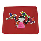 New Authentic Marc by Marc Jacobs Silicone Miss Marc Tablet Cover