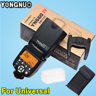 YONGNUO YN560 IV OR INSEESI IN560IV Plus Flash light speedlite For Canon Nikon