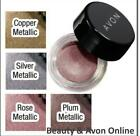 Avon Mega Metals CREAM Eyeshadow NEW in Box  **Beauty & Avon Online**