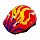Lightweight Kids Helmet for Bike Cycling Skate for Gilrls Boys