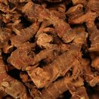 The Spice Lab No. 5138 Whole Dried Galangal Kosher Gluten Free All Natural Spice