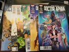 MARVEL COMICS STAR WARS DOCTOR APHRA LOT #2,3,11,13,14,15. 6 BOOKS!
