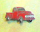 '51 1951 EARLY  FORD  Pickup tryck - hat pin , lapel pin , tie tac GIFT BOXED