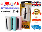 5000mAh Power Bank E5 Portable Charger Mini for phone iPad Cameras