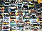 Toys Hobbies - Hot Wheels Retro Hollywood Entertainment Selection