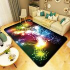 3D Graffiti Sky 239 Non Slip Rug Mat Quality Elegant Photo Carpet US Cobb