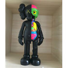 """KAWS COMPANION Flayed Open Dissected BFF 8"""" PVC Action Figures Toys US STOCK NEW фото"""