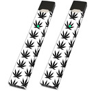 JUUL Skin Decal Wrap Sticker Premium | PACK OF 2 | 50+ Designs  <br/> FREE SAME-DAY SHIPPING | JUUL IN STYLE WITH 50+ DESIGNS