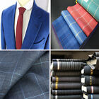 Tired of ill-fitting suits Create Custom Made to Measure Bespoke Suit that fits