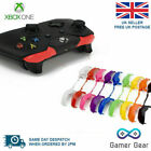 XBOX One Controller LB RB Trigger Bumper Button 3.5mm Jack version - 9 colours