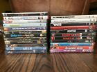 period films list - bargain list - New, sealed DVD Movies - PICK -  20+, Big Variety! Discounts!