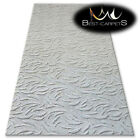 m4 cheap - CHEAP & QUALITY CARPETS IVANO beige Bedroom width 3m 4m 5m Large RUG ANY SIZE