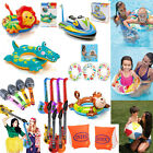 Inflatable Blow Up Toys Stag Halloween Fancy dress Hawaiian Beach Hen Party Pool