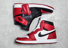 2018 Air Jordan Retro 1 High NRG Homage to Home 861428 061 Size 4 14