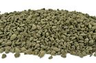 Oolong Ginseng, Highest Quality Premium Oolong Tea, Loose Leaf, Cheapest on Ebay