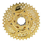ZTTO Steel 8/9/10 Speed Hollow Out Bike Freewheel For Chain Ring 11-32/36/42T GL