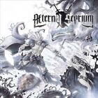 Against Oblivion's Shade by AETERNAL SEPRIUM (CD/SEALED  Nadir Music 2011) METAL