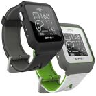 New Callaway GPSy Watch - GPS Golf Watch - Choose Your Color!