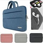 Laptop bag for Dell Asus Lenovo HP Acer Handbag Computer 11 12 13 14 15 inch for