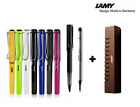 Lamy Safari Roller Ball Pen School Business Office 15 colors with Box