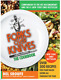Forks Over Knives - The Cookbook Over 300Recipes By Del Sroufe - E.B.O.O.K P.D.F