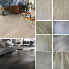 High Quality Grey 8mm 10mm 12mm Thick Laminate Flooring, FAST FREE DELIVERY AC4