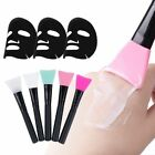 Fashion Make-up Accessories DIY Facial Mask Make Tools Soft