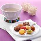 Petits Gateaux Assortis baked goods of bite size 8 types Japan Free Shipping