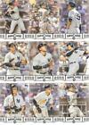 2018 TOPPS SERIES TWO AARON JUDGE HIGHLIGHTS REG / BLUE / BLACK ***YOU PICK***