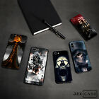 Full Protection Skull Pumpkin Lantern TPU Phone Case Cover For iPhone X 7/8 Plus