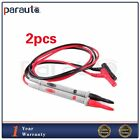 1~4 pairs Universal Replacement Test Lead Cable Probe for Digital Multimeters