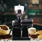 110VKitchen Aid Electric Coffee Bean/Spice Grinder Stainless Steel Home Grinder
