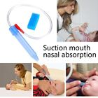 Nose Frida Nasal Aspirator New born Baby Care Nasal Aspirator Snot Nose cleaner