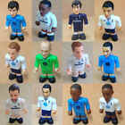 MICRO football (Soccer) player model figure Tottenham Hotspur Spurs - VARIOUS