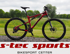 Merida Ninety-Six XT 27,5, Mountain Bike , Carbon