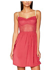 Triumph Beedees Beehot Night Dress IA 11150 Women's Sexy Gown Sleepwear S M L $27.9 USD on eBay
