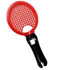 High Precision Table Tennis Ball Cue Accessories For Sony PS3 Move Game Sets US