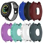 Soft Silicone TPU Protector Case Cover for Samsung Gear Spor