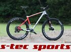 Giant XtC Advanced +1 2018 ,Mountain Bike , Carbon , 27,5+
