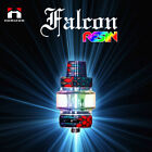 Consumer Electronics - Horizon Tech Falcon Resin Edition 7 ML Sub-Ohm Tank With Bulb Glass