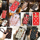 7 mobile phone - T-Mobile Luxury Phone Case Stylish Leather Strap Cover For iPhone X 6s 7 8 Plus