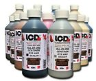 Bmw Leather All In One Colorant Dye Touch Up Repair  Car Interior Repair Kit