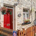 Holiday Cottage in Skipton, North Yorkshire - Dog Friendly & Free WIFI